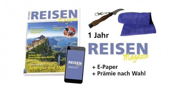 holzbau austria Kombi-Abo Print